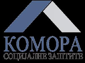 Обавештење о износу уплате за упис у Регистар Коморе