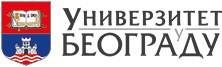 Унапређење факултетског образовања у областима креирања социјалне политике и пружања социјалних услуга