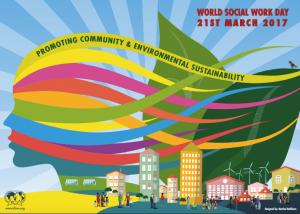 Међународни дан социјалног рада