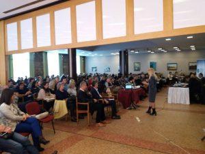 Балкански форум социјалне заштите