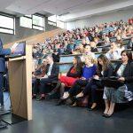 60. година образовања социјалних радника у Босни и Херцеговини
