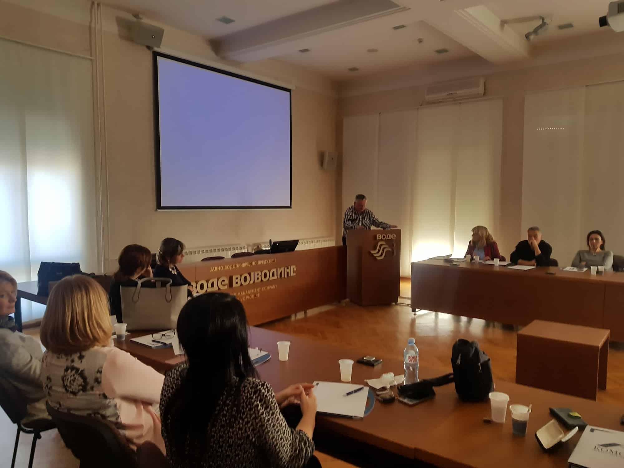 Етика и супервизија у психотерапијском раду у оквиру система социјалне заштите
