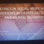 Летња школа социјалног рада – The Breakthrought of the Social