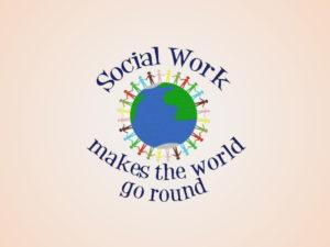 Из угла будућег социјалног радника